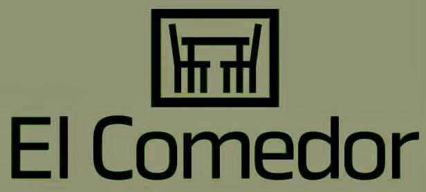 El comedor del icc esta semana estaremos ofreciendo for Comedor logo