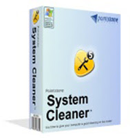 System Cleaner 5.9.5