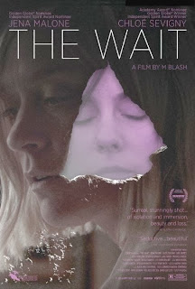 Download - The Wait (2014)