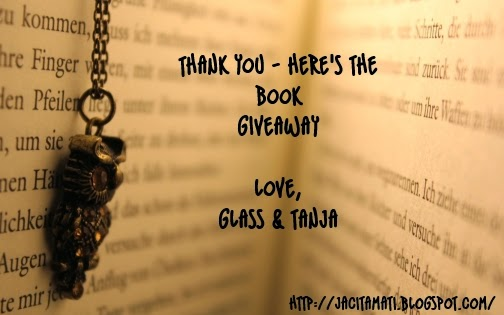 http://jacitamati.blogspot.com/2014/03/giveaway-thank-you-heres-book.html