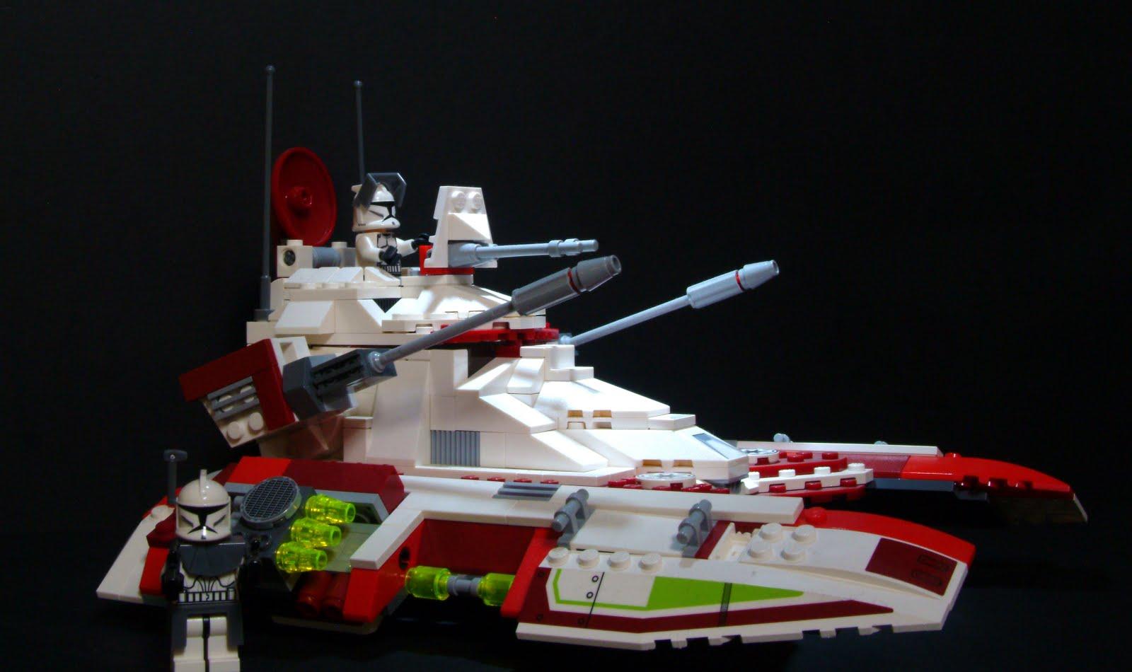 Kisho meteora star wars collector lego star wars models - Bd lego star wars ...