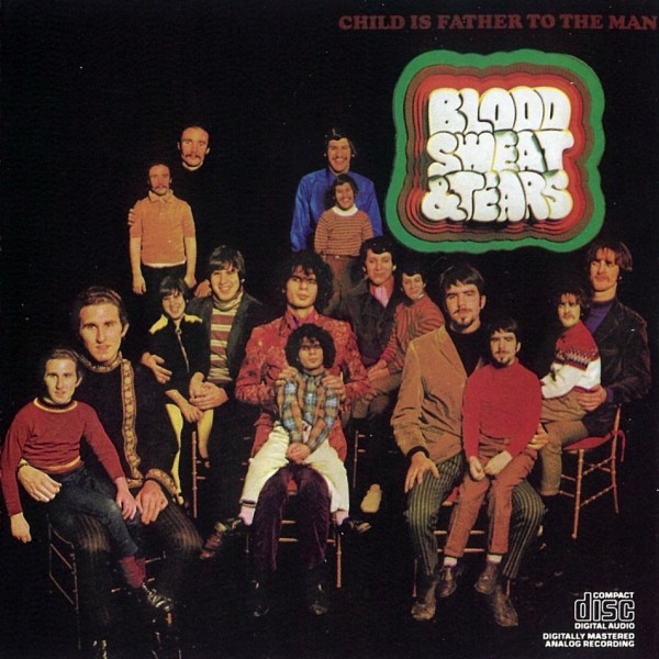 Blood, Sweat and Tears 1968-child-is-front