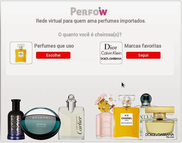 http://www.perfow.com.br/