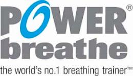 POWER BREATHE
