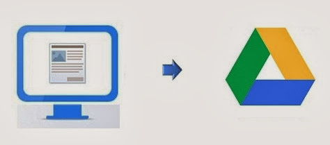 How to Download Files Directly from the Web to Your Google Drive