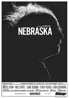 Nebraska – online 2013