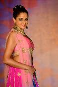 Asmita sood sizzling pics-thumbnail-15
