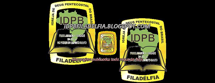 IDPB Filadélfia
