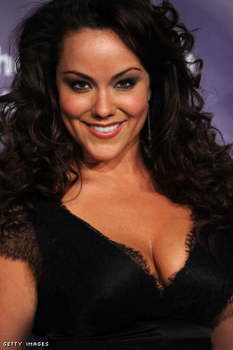 Only reserve, Katy mixon eastbound down very pity