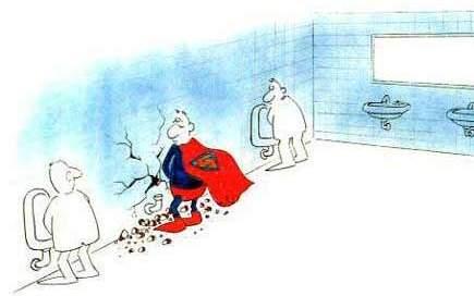 http://4.bp.blogspot.com/--wBEvEu1gGQ/Tg32Jz25ozI/AAAAAAAABtk/q7DMD29pI6E/s1600/superman-buang-air-kecil.jpg