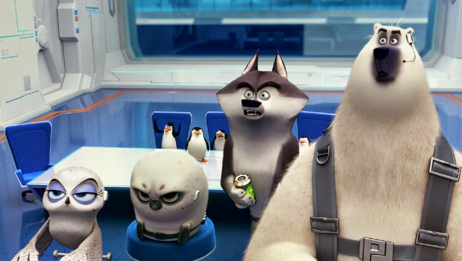 penguins of madagascar full movie download free hd