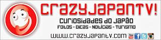 CrazyJapanTV!