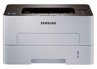 http://www.driverprintersupport.com/2015/09/samsung-xpress-m2830dw-driver-download.html