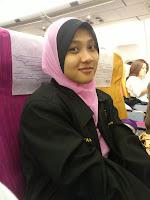> Thai Airways