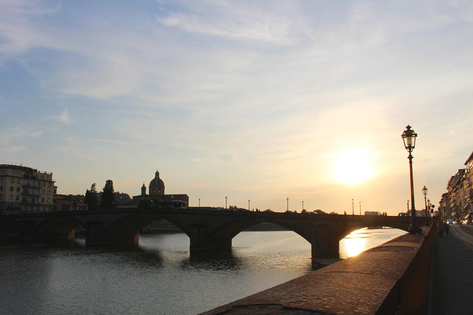 Trattoria Sostanza Firenze