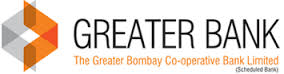 Greater Bombay Co-operative Bank
