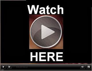 SYNERGY COMAPNY ME JOIN HONE KE BAAD APKO KAAM KAISE KARNA HOTA HAI - VIDEO TUTORIAL