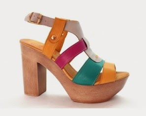 http://www.mlvshoes.com/index.php