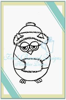 http://www.freshbreweddesigns.com/item_228/Snow-Owl.htm