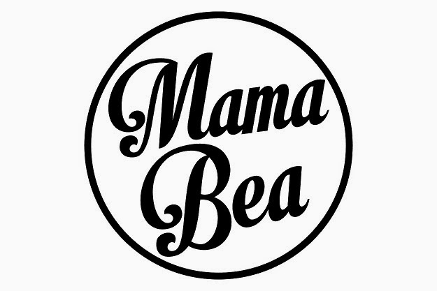 Mama Bea
