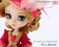 http://arcadiashop.blogspot.it/2014/02/pullip-marie-antoniette-rose-of.html