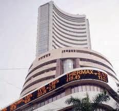 tomorrow 10/12/13, free stock tips, intraday trading tips, share market tips, stock tips india, today nifty, tomorrow nifty tips, tomorrow stock tips