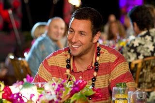 just go with it adam sandler