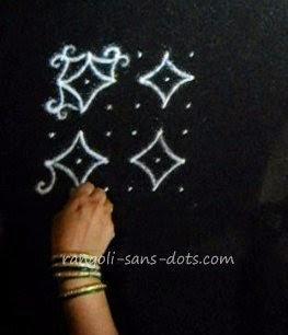 6-dots-muggu-1612b.jpg
