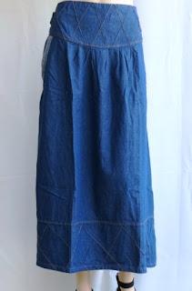 Rok ukuran Besar RM351