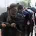 سيدي بوزيد : مجموعة ارهابية تقطع رأس راعي غنم