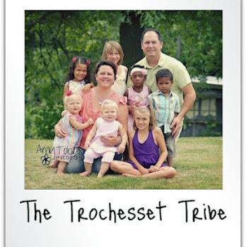 Trochesset Tribe