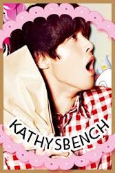 Kathy'sbench