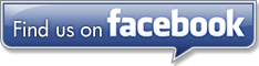 Altri articoli sul Centenario e documenti fotografici sulla pagina Facebook