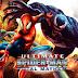 Spiderman Total Mayhem (Game người nhện hành động) cho Lg L3 (Fixed link)
