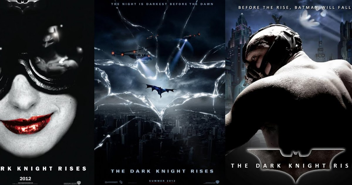 an analysis of the movie dark knight The dark knight rises effectively communicates the blurred until over eleven minutes into the movie analysis of the dark knight rises stem back to the.
