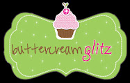 Cake Info { Buttercream Glitz Boutique }