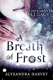 https://www.goodreads.com/book/show/16059442-a-breath-of-frost