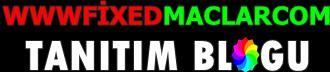 www.fixedmaclar.com