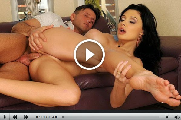 Drop dead sex hot mp4