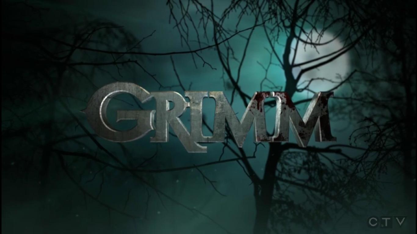 grim wallpapers hd - photo #6