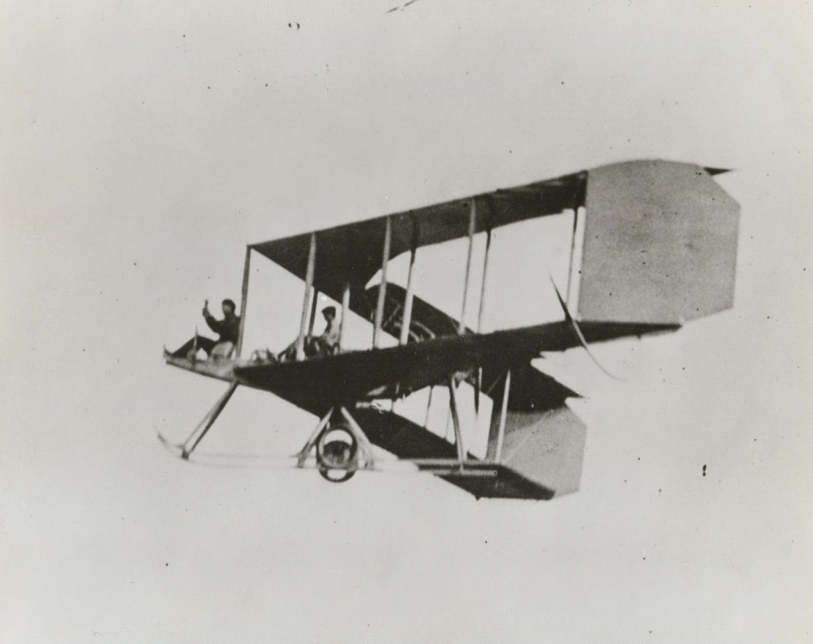 midget-biplane-association