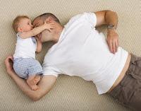 aprender a ser padres