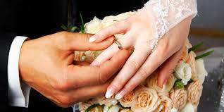 usia paling ideal untuk menikah