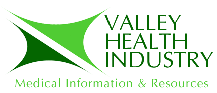 Valley Health Industry