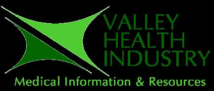 Valley Health Industry