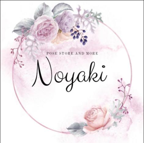 .:Noyaki:.