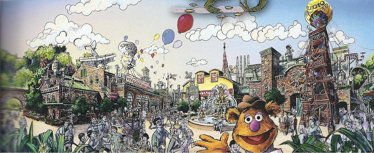 Muppet%2BStudios1.jpg