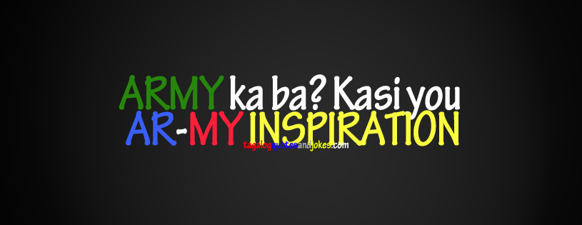 Best Pinoy Quotes Quotes About Love Tagalog Cover Photo