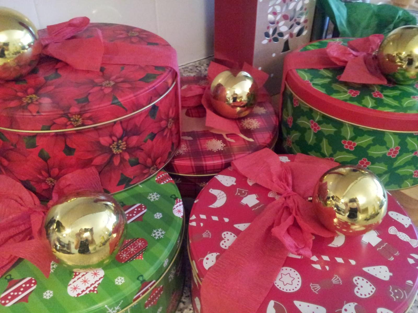 Christmas cookies, Christmas baking