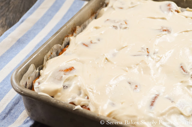 Pumpkin-Cinnamon-Rolls-With-Maple-Cream-Cheese-Frosting-Bake.jpg